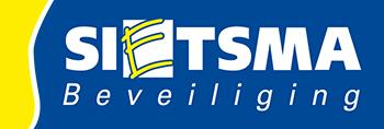 Sietsma Beveiliging Logo